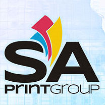 Printing companies in queenstown printing south africa sa print group reheart Images